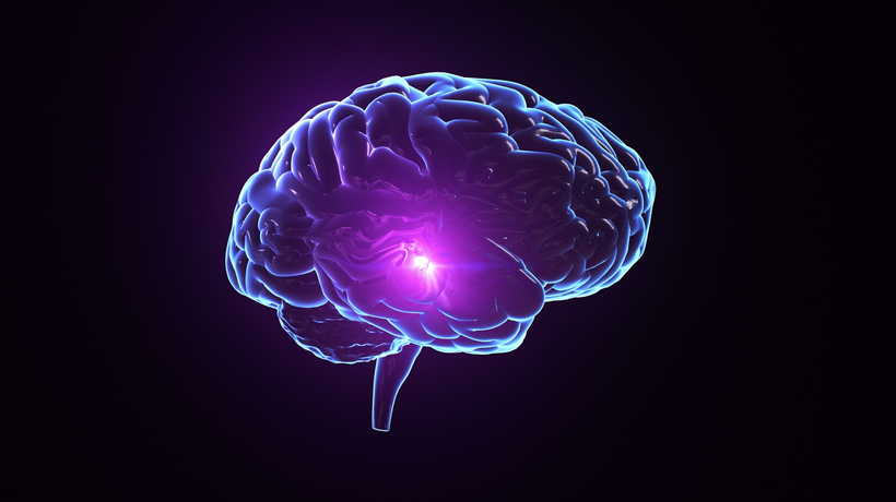 Brain Stimulation Therapy (Overview)