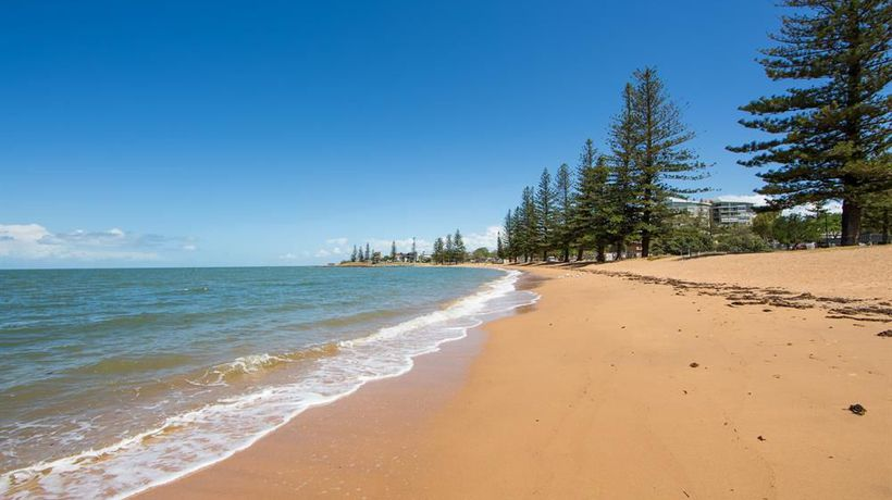 The Top Five Things To See In The Moreton Bay Region, Queensland