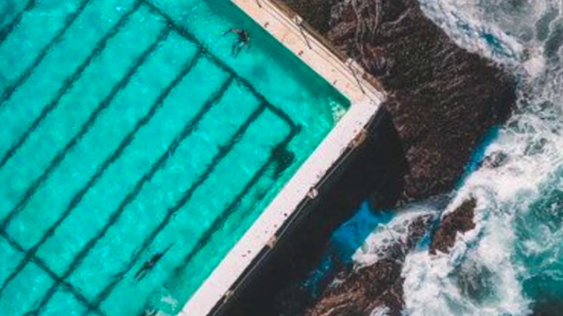 Australia Has Just Been Named The Most Instagrammable Place In The World