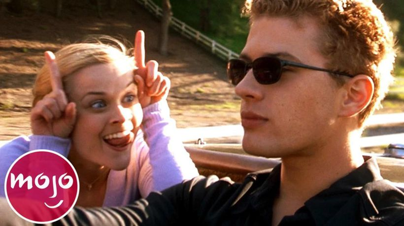 Top 10 Cruel Intentions Moments