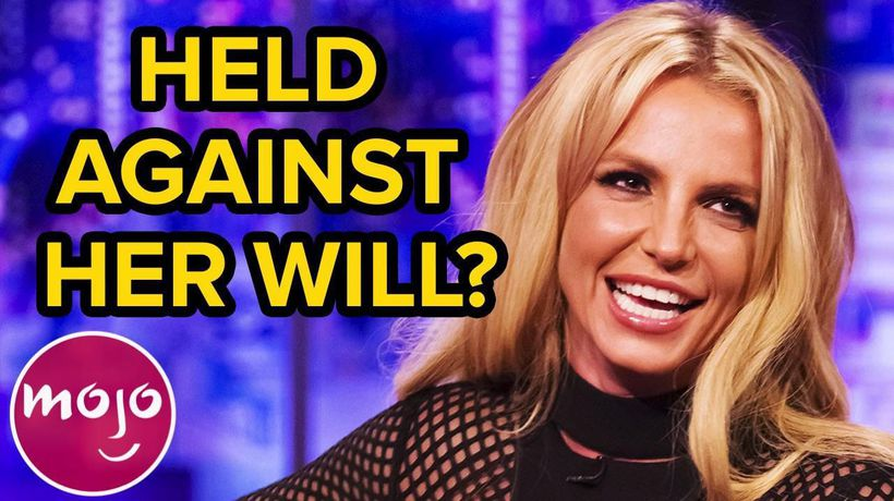 #FreeBritney: Everything You Need to Know