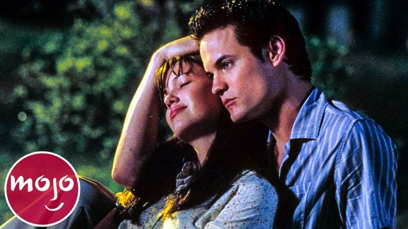 Top 10 Heart-Wrenching A Walk to Remember Moments