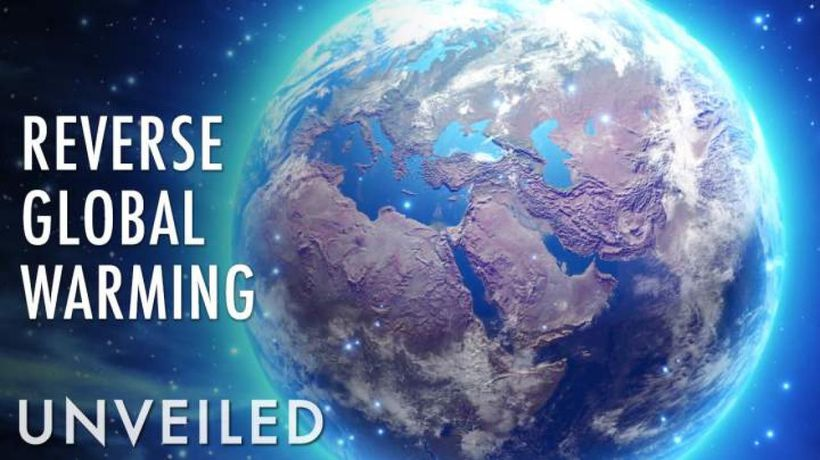 How To Hack Earth | Unveiled