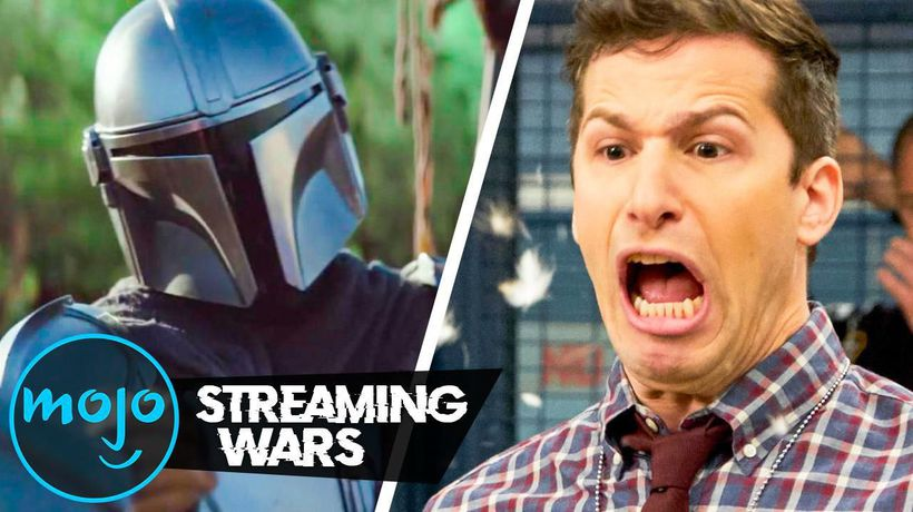 Upcoming Streaming Services You Need to Know About
