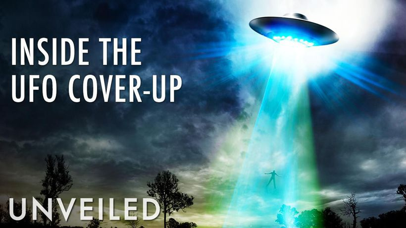 What Did Project Blue Book Find? | Unveiled