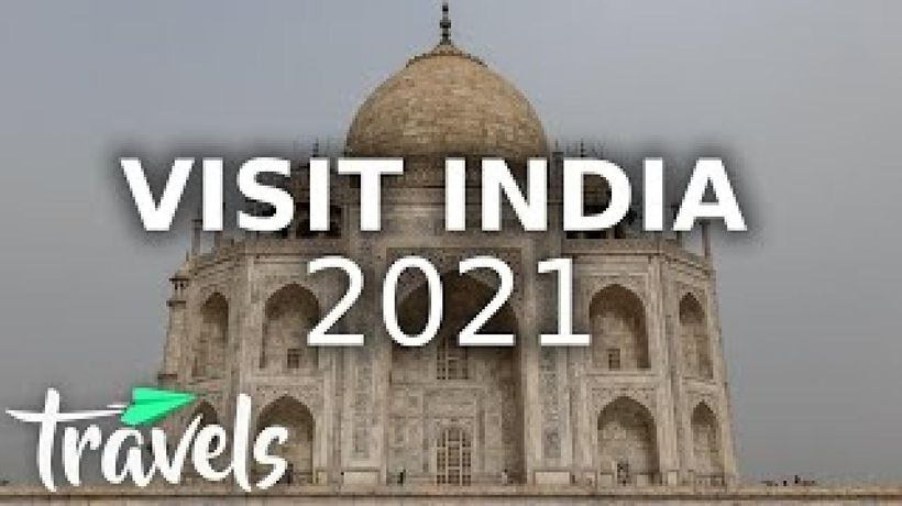 Top 10 Regions of India You Need to Visit in 2021