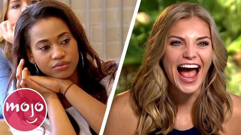 Top 10 Bachelor Franchise Contestants Who Deserved Better
