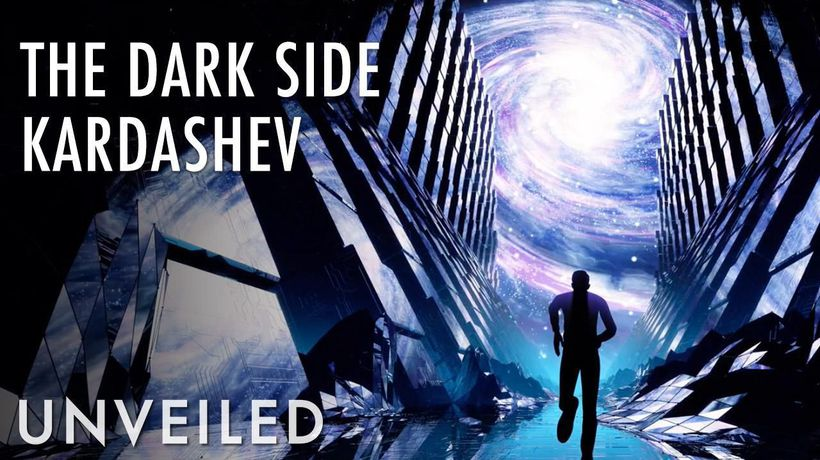 What If Kardashev Was Wrong? | Unveiled