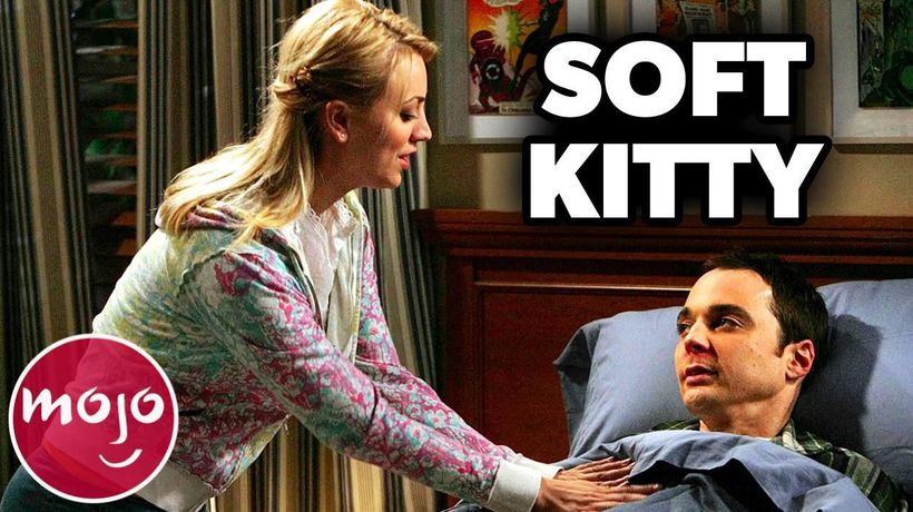 10 Times Penny Was the Best Character on The Big Bang Theory