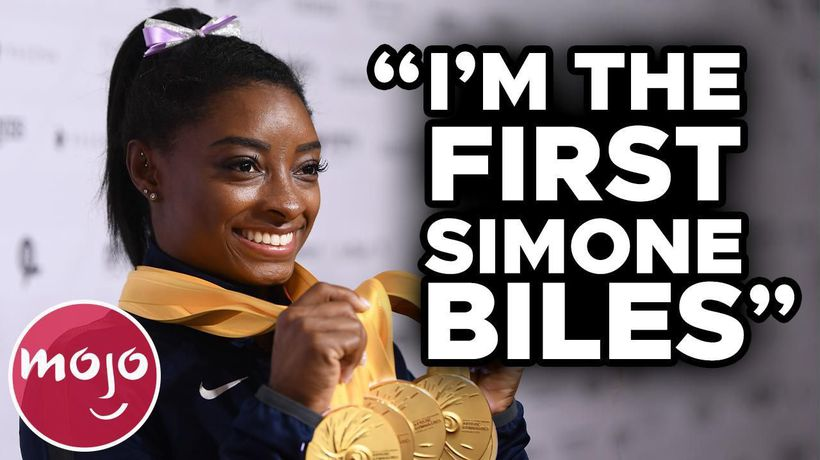 Top 10 Times Olympians Clapped Back