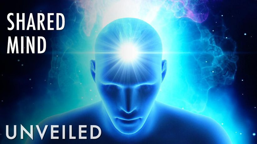 Humans With Universal Consciousness   Unveiled