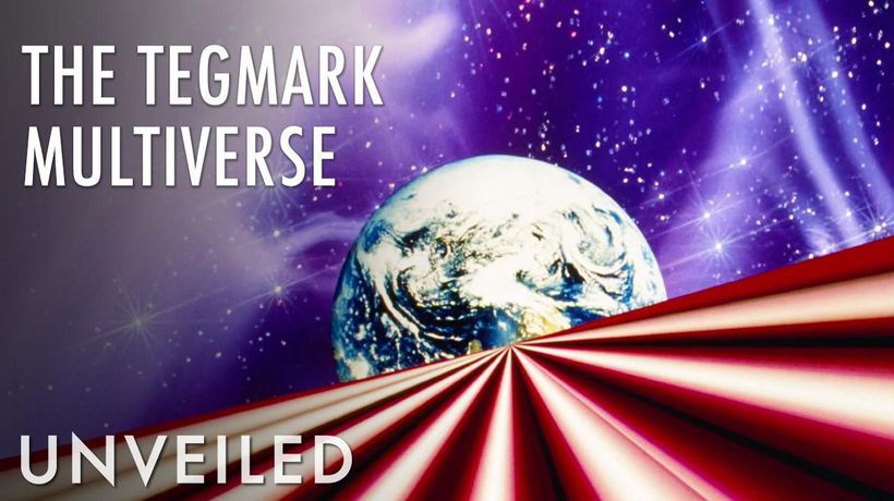 What If Humanity Lives in a Level I Multiverse?   Unveiled