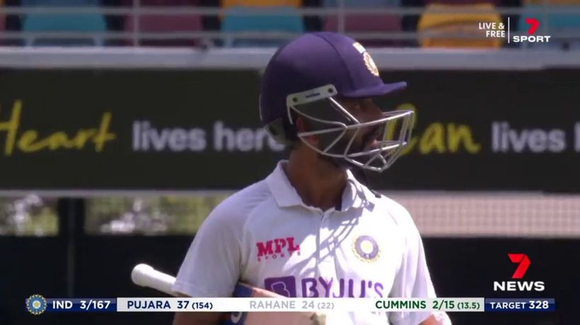 India pull off extraordinary test series win