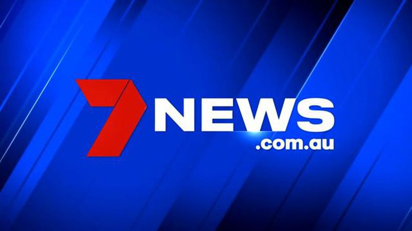 7NEWS Update: September 21