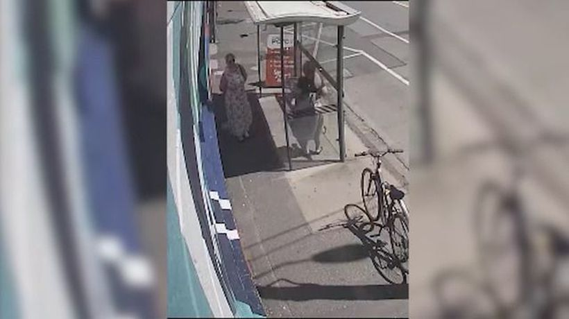 Cash and jewellery stolen by 'spiritual healers' in Melbourne