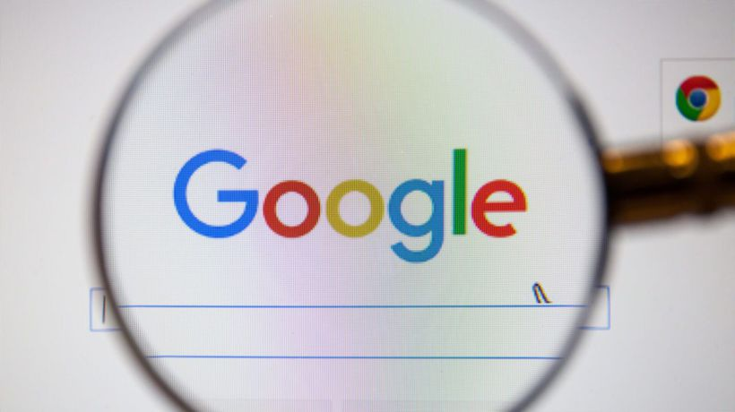 Top Google Searches Of 2019