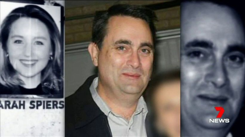 Evidence battle on day two of the Claremont serial killing pre-trial