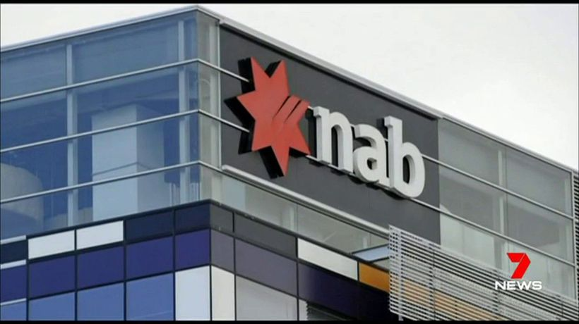 NAB weathering the storm from resignation fallout