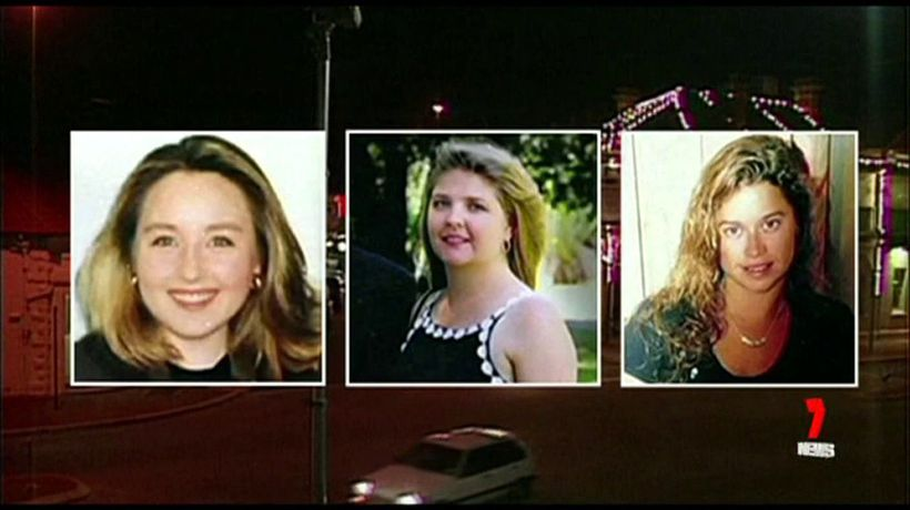 Date set for Claremont serial killer trial