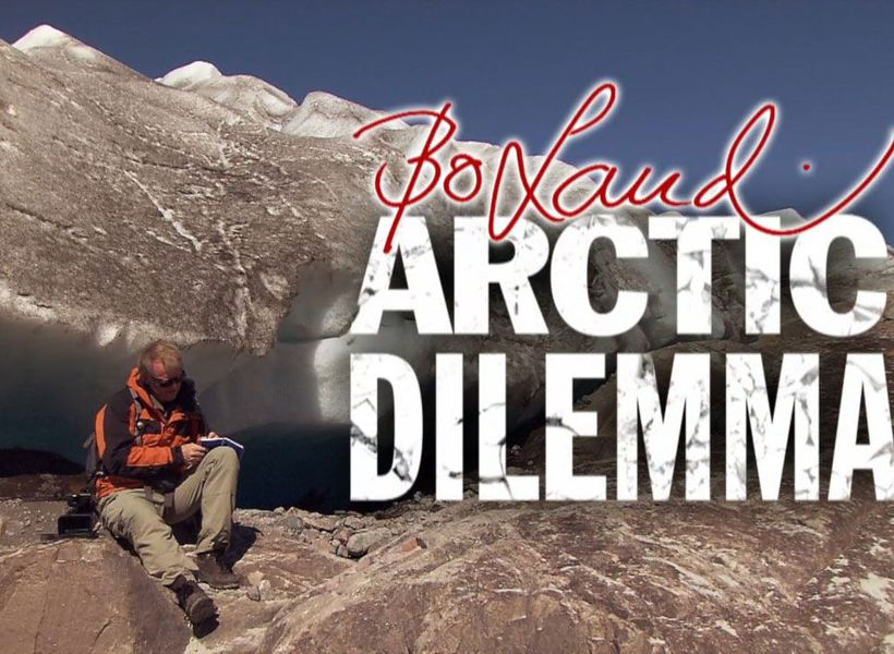 Arctic Dilemma