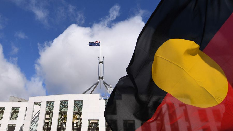 Voice, treaty key to Indigenous equality