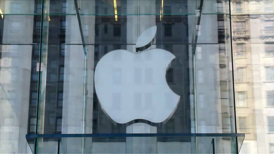 Apple's bombshell raises questions over tech giant's future