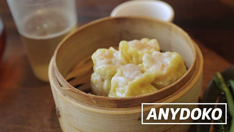 Top Picks: Chinese Foods