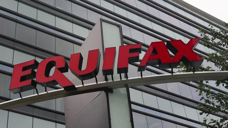 Equifax to pay up to $700M in settlement