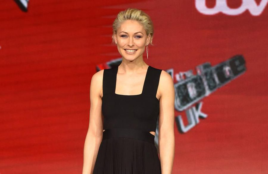 Emma Willis would be devastated to miss out on Big Brother revival