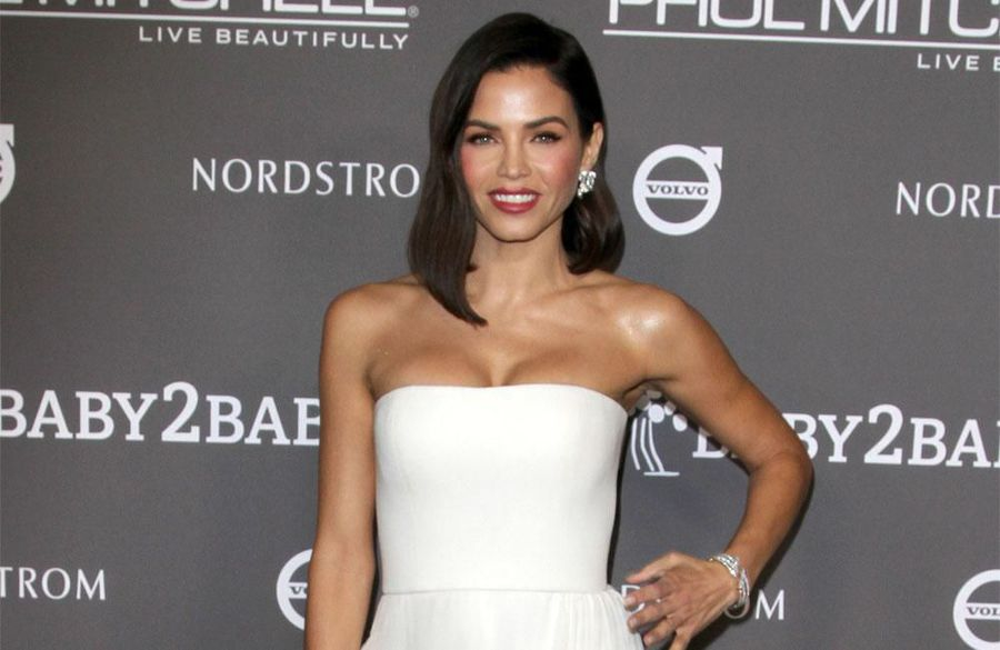 Jenna Dewan 'blindsided' when Channing Tatum moved on