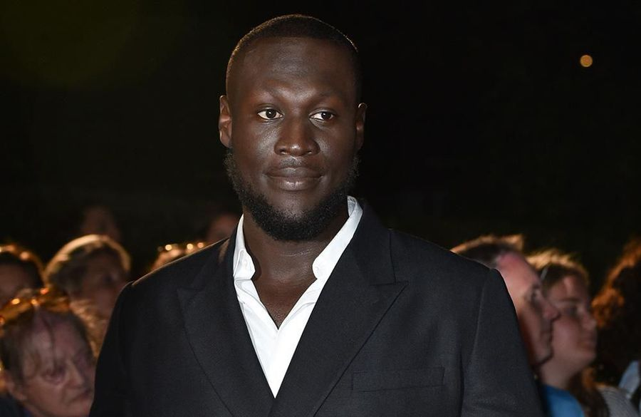 Stormzy 'made peace' with being an 'annoyance' to Grime legends