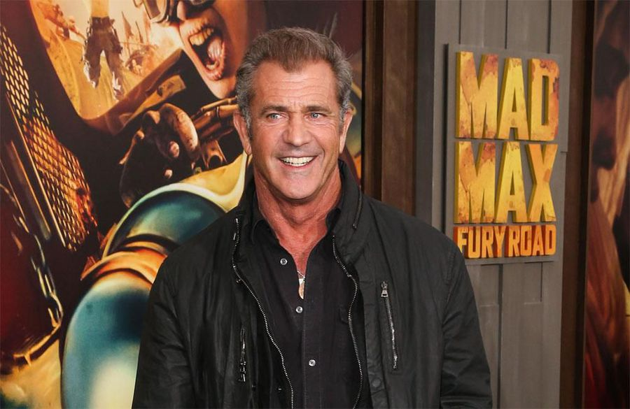Mel Gibson and Danny Glover to star in Lethal Weapon 5