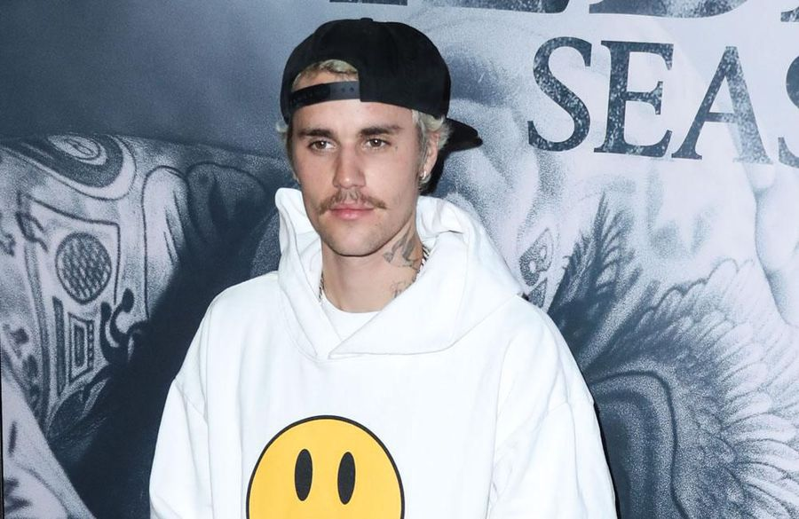 Justin Bieber admits to being 'reckless' in his previous relationships