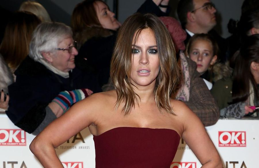 Caroline Flack inquest to open this week