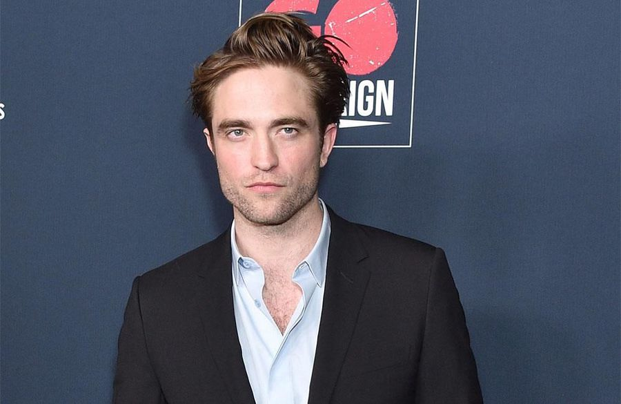 Robert Pattinson and Margaret Qualley lead The Stars At Noon