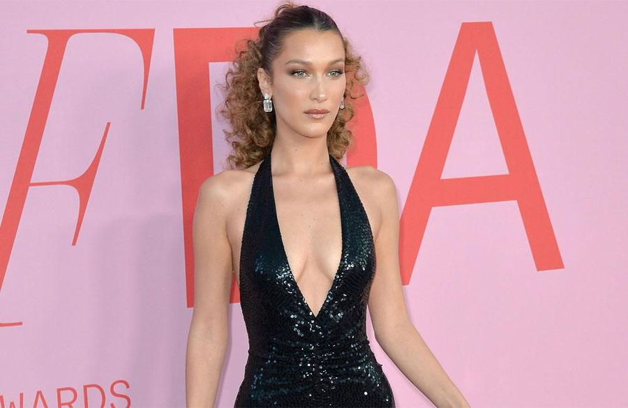 Bella Hadid 'still has feelings for The Weeknd'