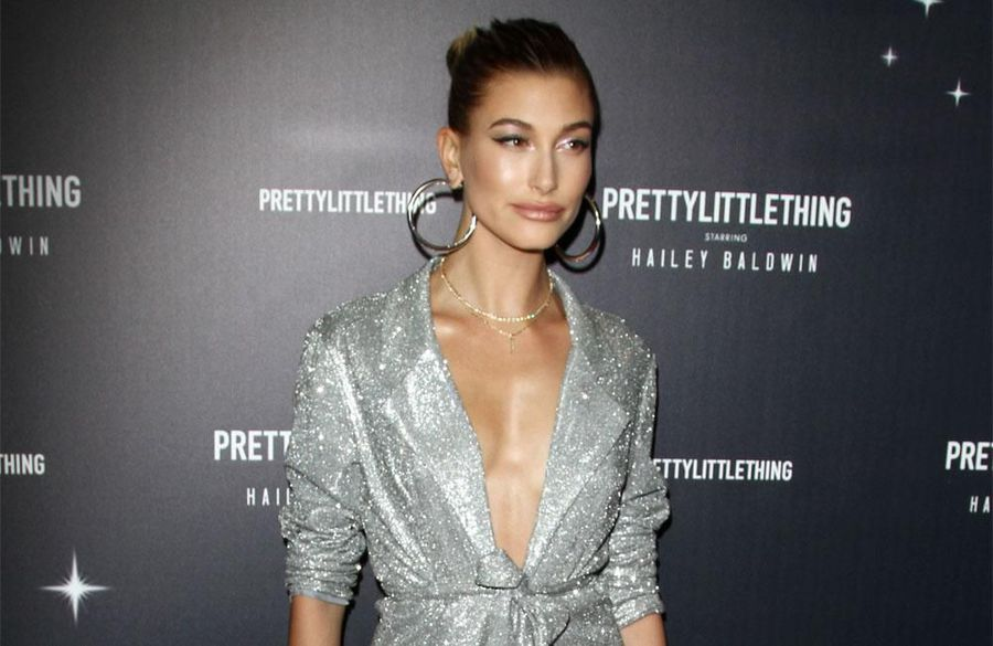 Hailey Bieber doesn't want to be 'difficult'