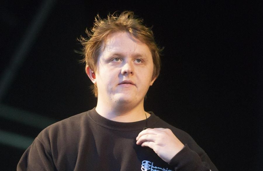 Lewis Capaldi set for Reading and Leeds