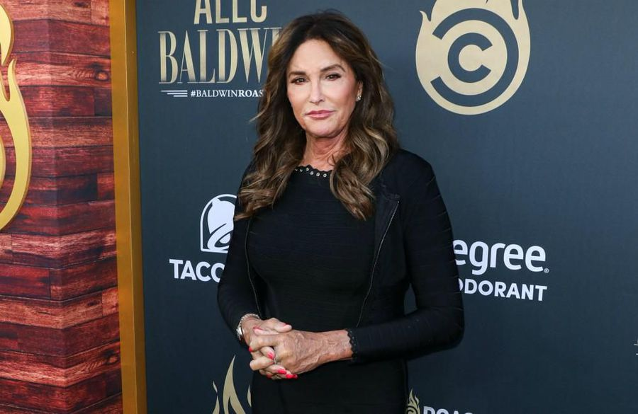 Caitlyn Jenner wants to join The Real Housewives of Beverly Hills