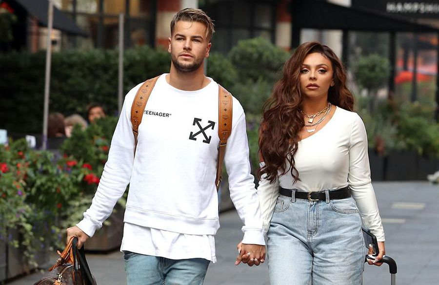 Jesy Nelson: I can't think of anything worse than having kids