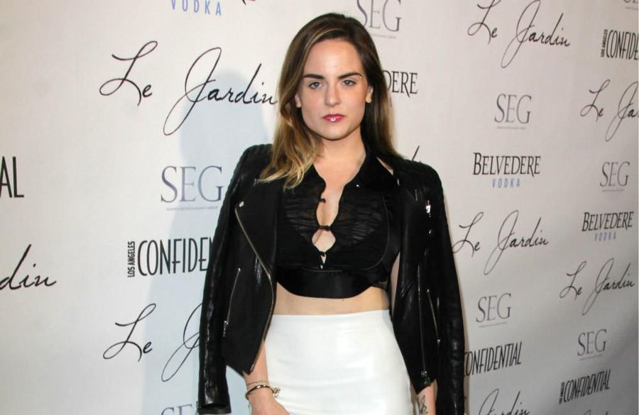 'It's been interesting': JoJo on promoting her album during coronavirus pandemic