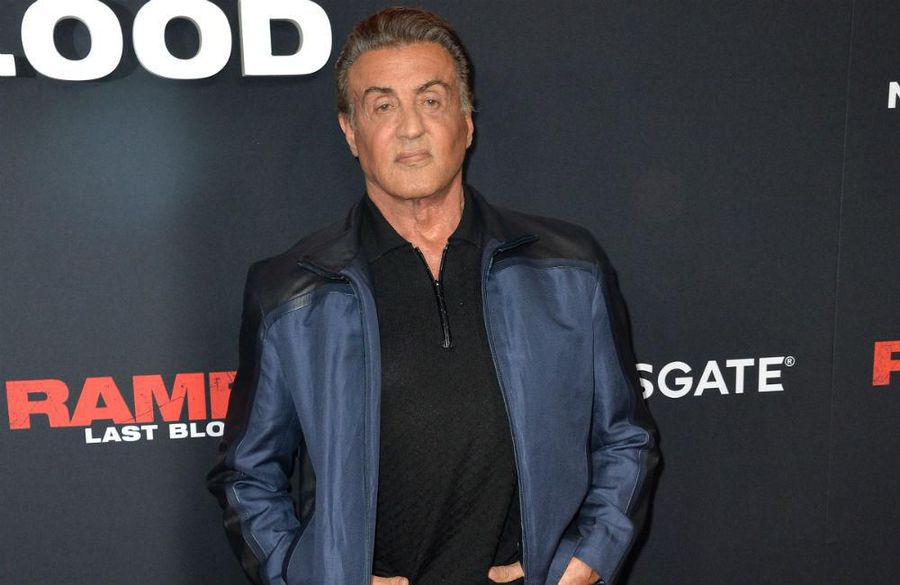 Sylvester Stallone to narrate Rocky documentary