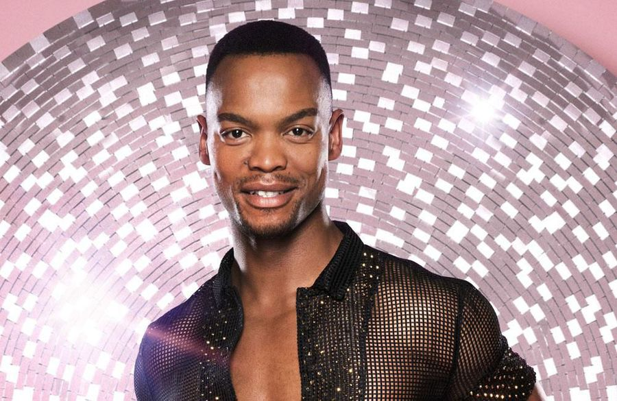 Strictly Come Dancing bosses considering two same-sex pairings for new series?