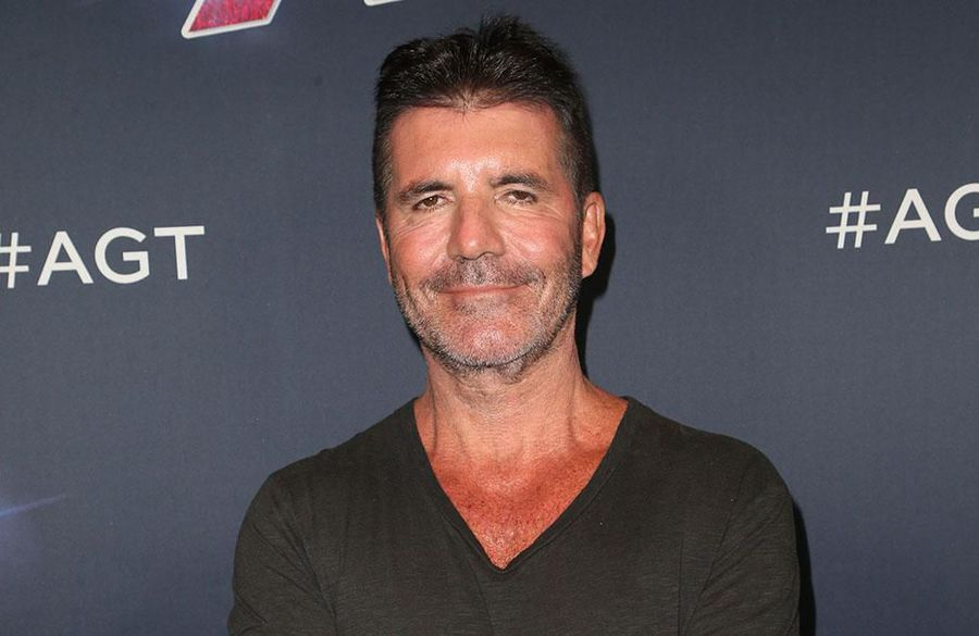 Simon Cowell planning to buy a house in Barbados