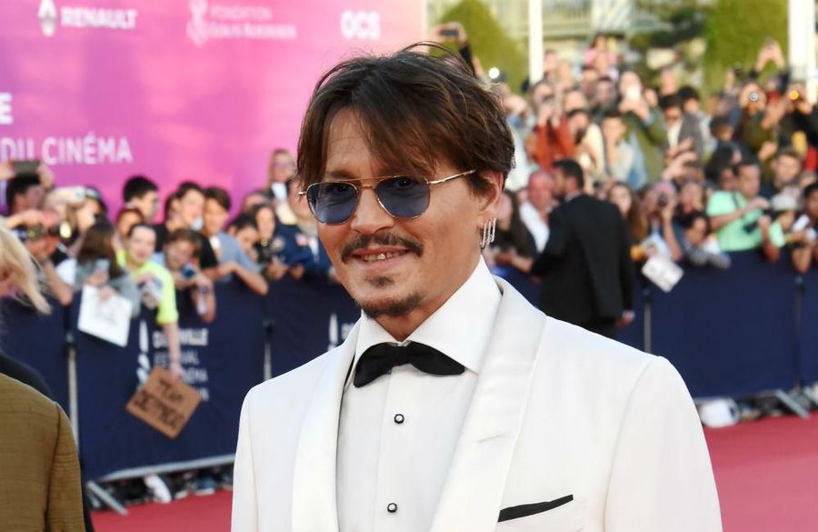 The trial continues: Day 5 of Johnny Depp's libel trial