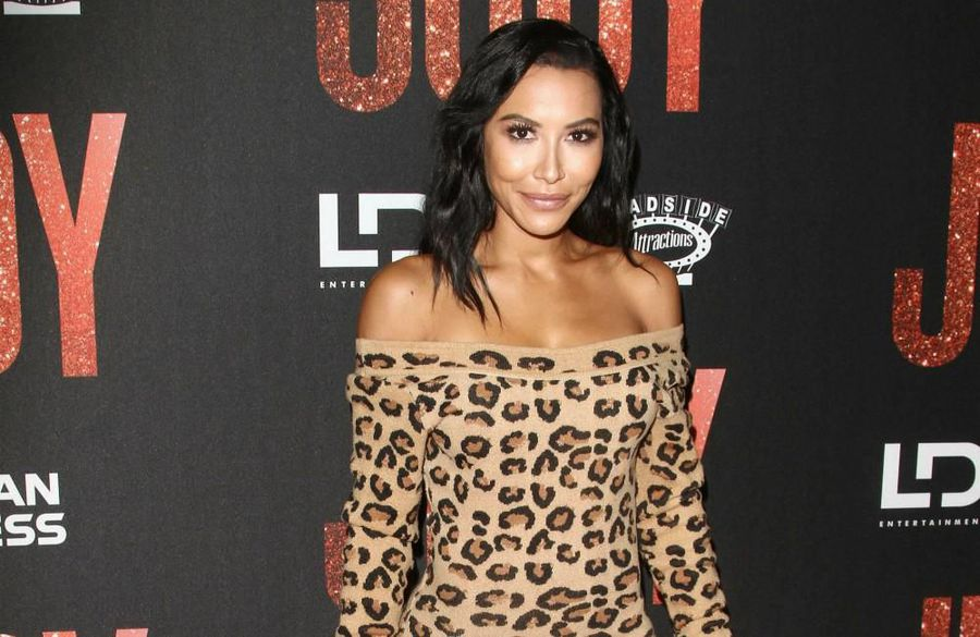 A body has been found in the search for Naya Rivera
