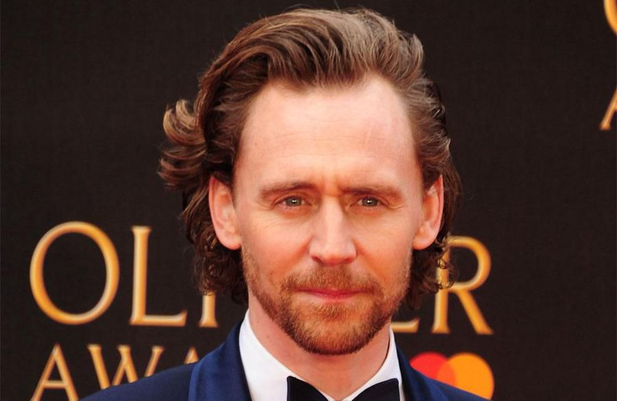 Tom Hiddleston and Zawe Ashton have reportedly moved in together