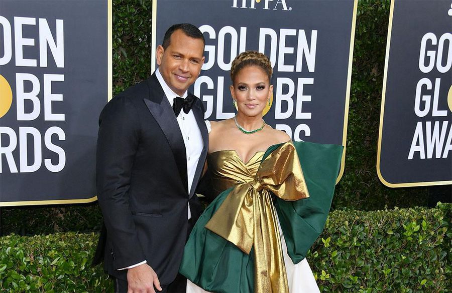 Jennifer Lopez 'would bring glamour' to the New York Mets baseball team