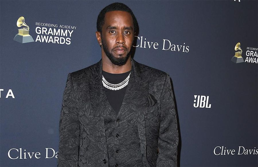 Sean 'Diddy' Combs offers Nick Cannon a job after he was fired by ViacomCBS