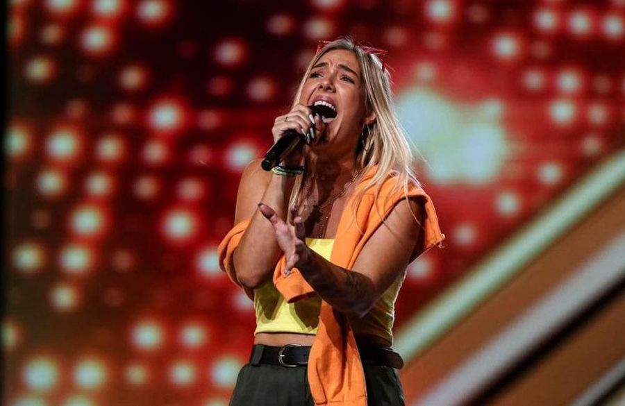 Who is going to win The X Factor 2018?